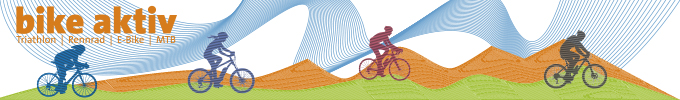 bike aktiv Waldbronn